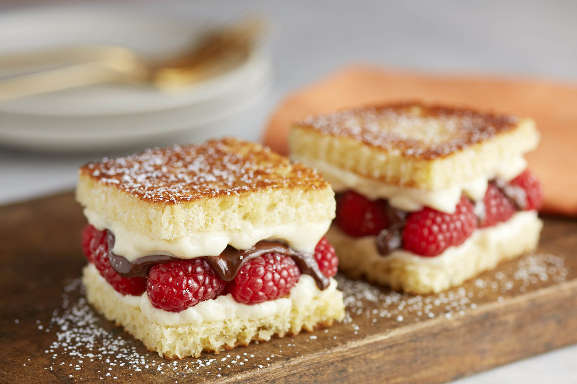 Best Cake Recipes For Valentine S Day