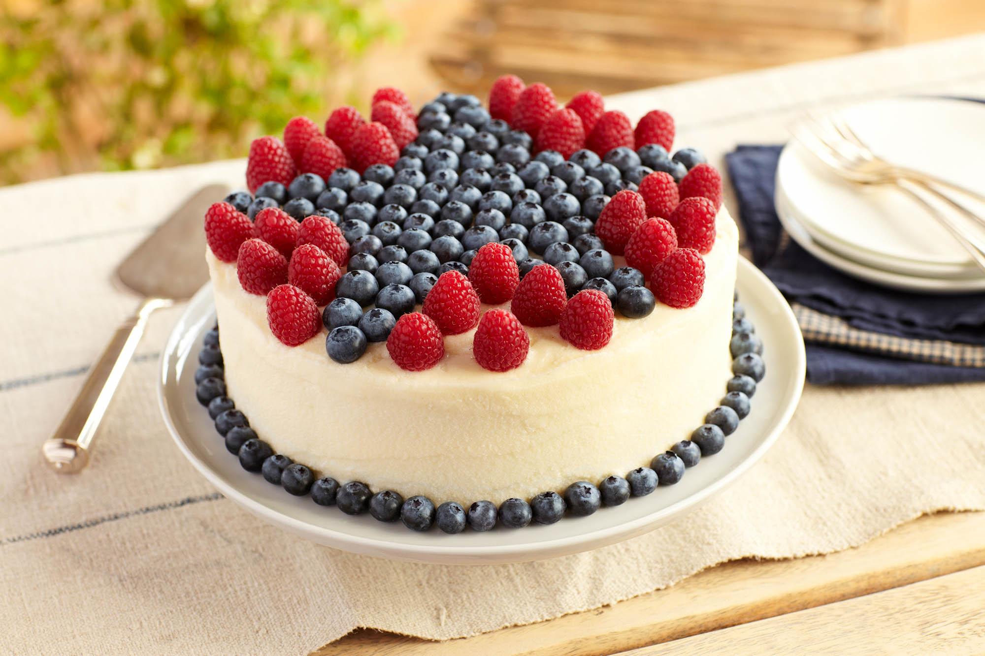 Joy Of Cooking Vegan Chocolate Cake Recipe