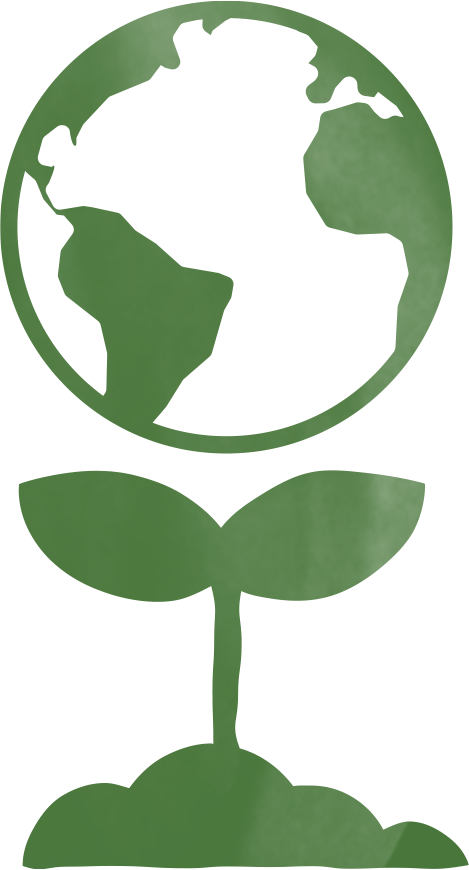 Driscolls Earth plant