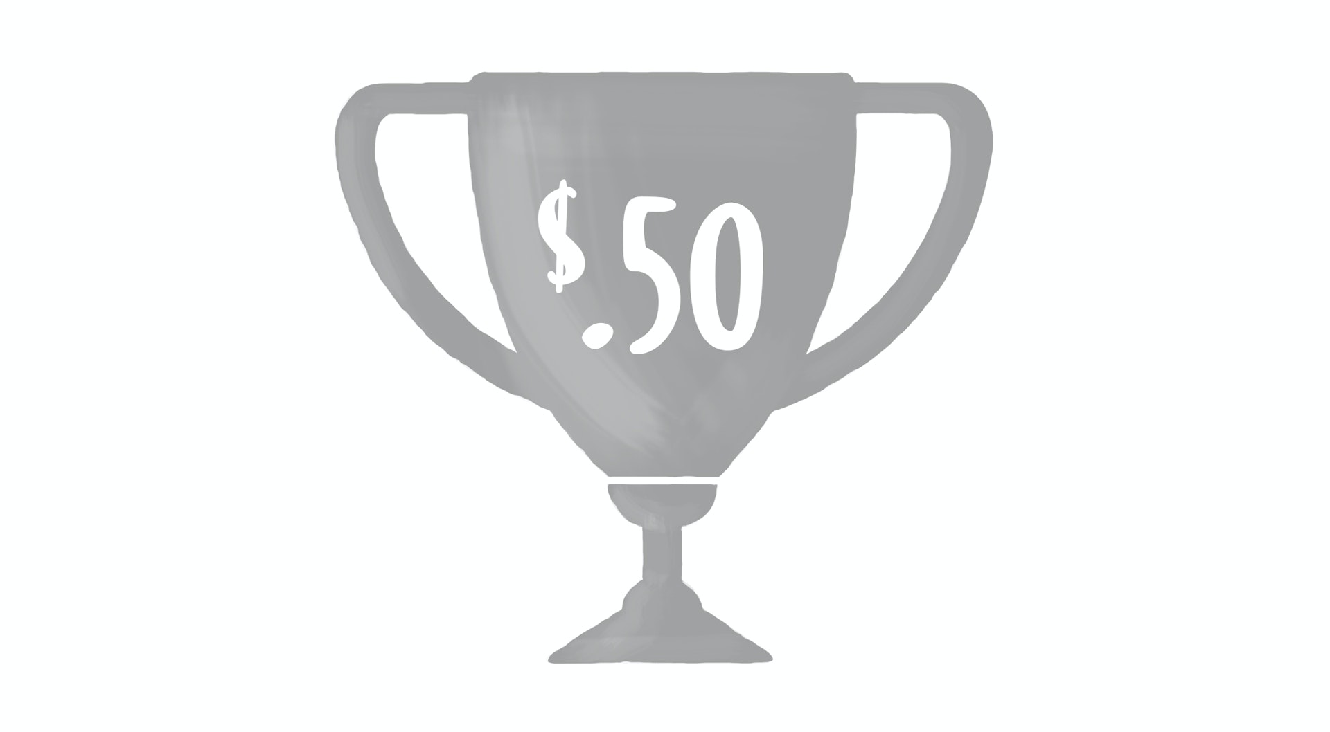 photo about Scene 75 Printable Coupons known as The Buyer Advisory Panel Driscolls